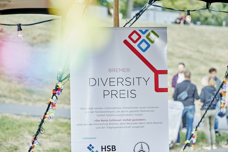HSB_3.7.2019_Diversity Stammtisch-Breminale_MMP6785