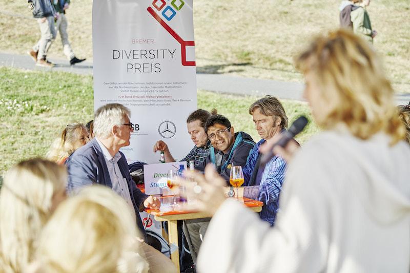 HSB_3.7.2019_Diversity Stammtisch-Breminale_MMP6985