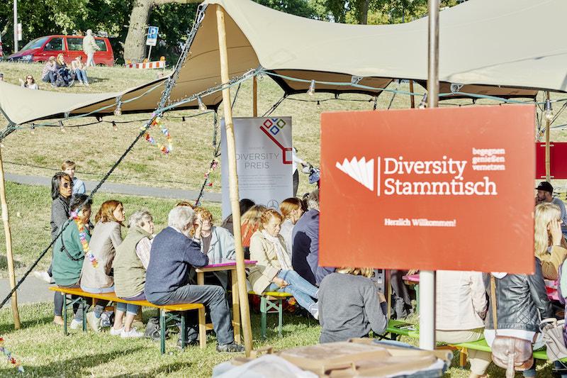HSB_3.7.2019_Diversity Stammtisch-Breminale_MMP7084