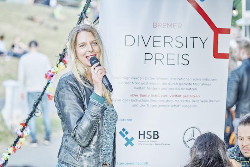 HSB_3.7.2019_Diversity Stammtisch-Breminale_MMP7115