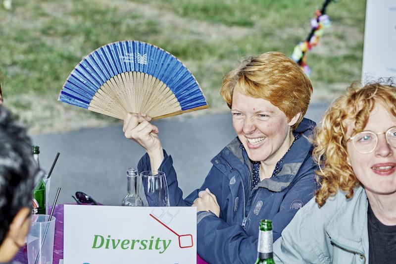 HSB_3.7.2019_Diversity Stammtisch-Breminale_MMP7190