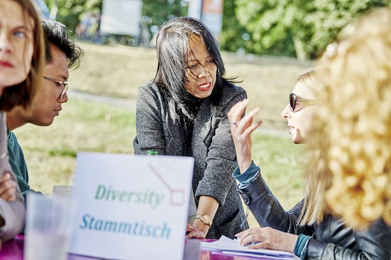 HSB_3.7.2019_Diversity Stammtisch-Breminale_MMP7240