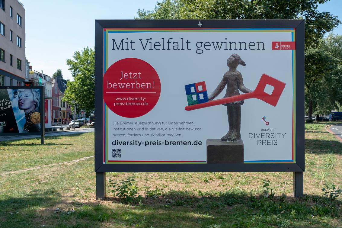 weiterlesen - Hochschule Bremen Bewerbung