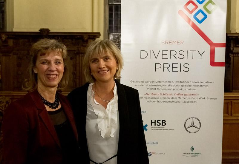 Diversity Preis 10.12.18 16-11-1