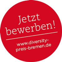 Bewerben-Button2019