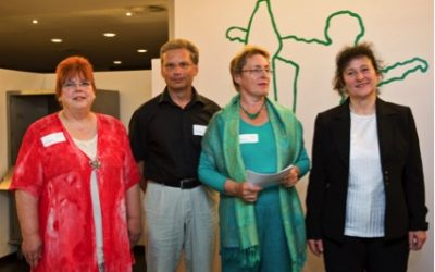 Diversity Idee Finalist_innen