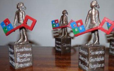 Bremer Diversity Preis