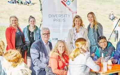 Diversity Stammtisch 2019