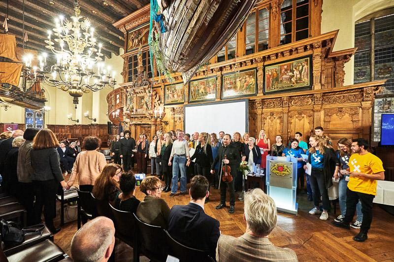ZIMD_HSB_Bremer_Diversity_Preisverleihung_2.12.2019_MMP2098